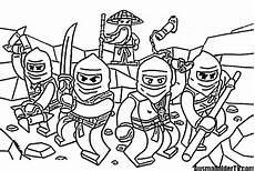 Ostereier Malvorlagen Ninjago Lego Ninjago Ausmalbilder Feen Ausmalbilder