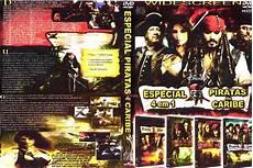 four em 1 capas filmes aventura janeiro 2013