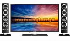 Harga Tv Merk Polytron 32 daftar harga tv led polytron terbaru 2017 daftar harga
