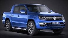 new volkswagen amarok 2020 price and release date car