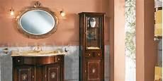 ciciriello bagni mobili per bagno classici awesome erica bluelife by
