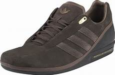 chaussure porsche design adidas porsche design sp1 shoes brown black