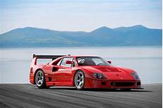f40 lm f40 lm on behance