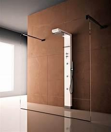prezzi colonne doccia colonne doccia multifunzione cose di casa