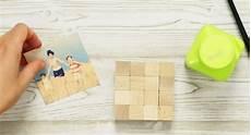 holzpuzzle selber machen puzzle selber machen kreative geschenkidee
