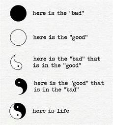 Malvorlagen Yin Yang Quotes Yin And Yang Explained Yin Yang Quotes Fact Quotes