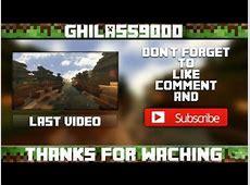 How To Make A Youtube Outro,How to Make a YouTube Outro – Envato,Free outros for youtube|2020-04-26