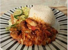 caribbean rice_image