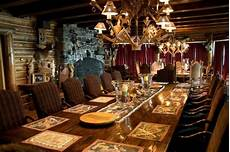 america s most expensive log cabin