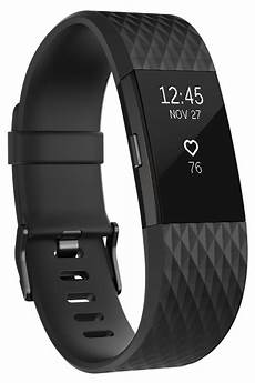 montre fitbit charge 2 darty
