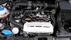 Motor Sesi Audi A1 1 4 Tfsi 185 Ps