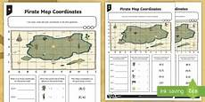 teaching directions year 1 11789 ks2 coordinates primary resources