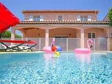 piscine villeneuve loubet excellente situation climatis 233 e piscine priv 233 e s 233 curis 233 e