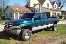 vehicle repair manual 1995 dodge ram 2500 club instrument cluster gumper 1995 dodge ram 2500 club cab specs photos modification info at cardomain