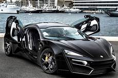 What Is The Most Expensive Vehicle by The Most Expensive Cars In The World Digital Trends