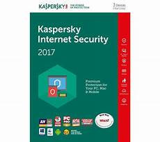 kaspersky security 2017 multi device 3 devices