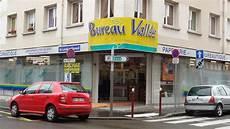 Le Bureau Beauvais Bureau Vall 233 E Beauvais Cherche Franchis 233