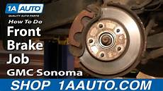 on board diagnostic system 1997 gmc sonoma electronic throttle control how to replace 2000 gmc sonoma rear rotor service manual how to replace 2000 gmc sonoma rear