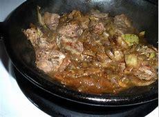 portuguese piri piri chicken livers_image