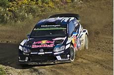 de rallye free images race car sports motorsport vodafone