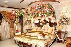 beautiful bridal room decoration virtual university of pakistan weddings in 2019