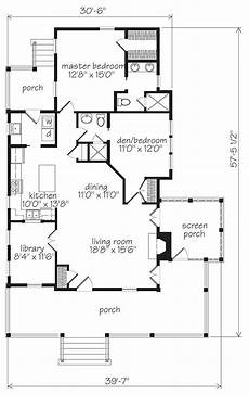 southern living small house plans main level floor plan southern living house plans small