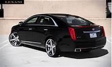 lexani r four on the 2013 cadillac xts cars cadillac lexani r four on the 2013 cadillac xts cars cadillac