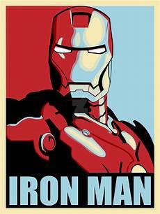 Ironman Malvorlagen X Reader Iron Tony Stark X Reader By Xdarkloki
