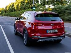 kia sportage 2019 picture 48 of 90