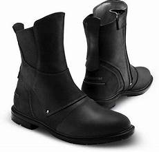 bmw schuhe bmw motorcycle boots for sale only 2 left at 65