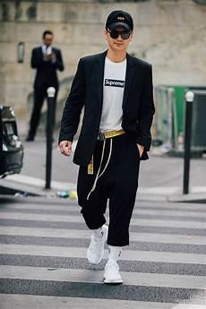 paris fashion week men s streetwear spotlight kontrol