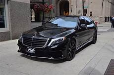 Mercedes S Klasse Amg - 2014 mercedes s class s63 amg stock b595a mir for
