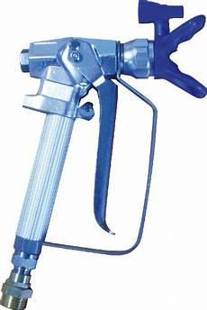 embout d injection m 226 le pour injection de produit