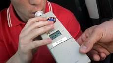 controle d alcoolémie l alcool au volant circonstance att 233 nuante dans les