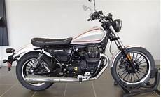 moto guzzi v9 roamer motorcycles for sale in