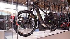 2019 haibike xduro adventr 6 0 electric mountain bike