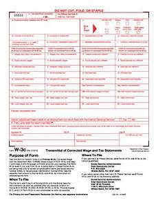 form w 3c fillable 2010 form irs w 3c fill online printable fillable blank pdffiller