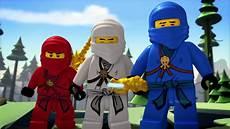 lego ninjago season 1 episode 2 home episodes