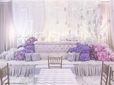 beautiful malay wedding decorations malay wedding planner singapore