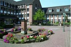Ratsinfosystem Stadt Pulheim