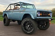 2019 mini bronco ford bronco trend mule mini may available spirotours