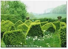 le jardin c est tout le jardin c est tout le jardin int 233 gr 233