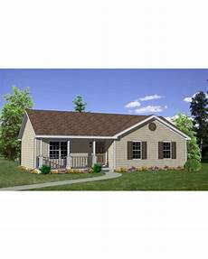 plan 73150 in 2020 ranch house plans country amazingplans house plan h 2020 ranch