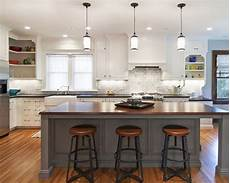 dazzling kitchen center island with seating and white milk