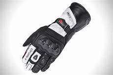 ride the 6 best motorcycle gloves hiconsumption