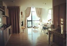 luxurious duplex apartment in luxury 1 bedroom duplex apartment for rent in phuket town