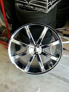 28 rims ford and chevy bolt pattern with tires ebay
