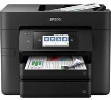 Epson Drucker Test - epson all in one drucker 2018 das sagen die tests