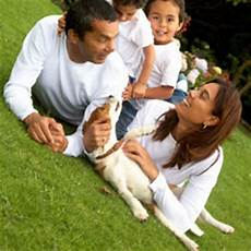 famille d accueil pour chien pendant les vacances famille d accueil faire garder animal chien et chat