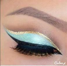 Malvorlagen Seite De Ojos Sammlung Der Besten Inspirationen Seite Maquillaje De